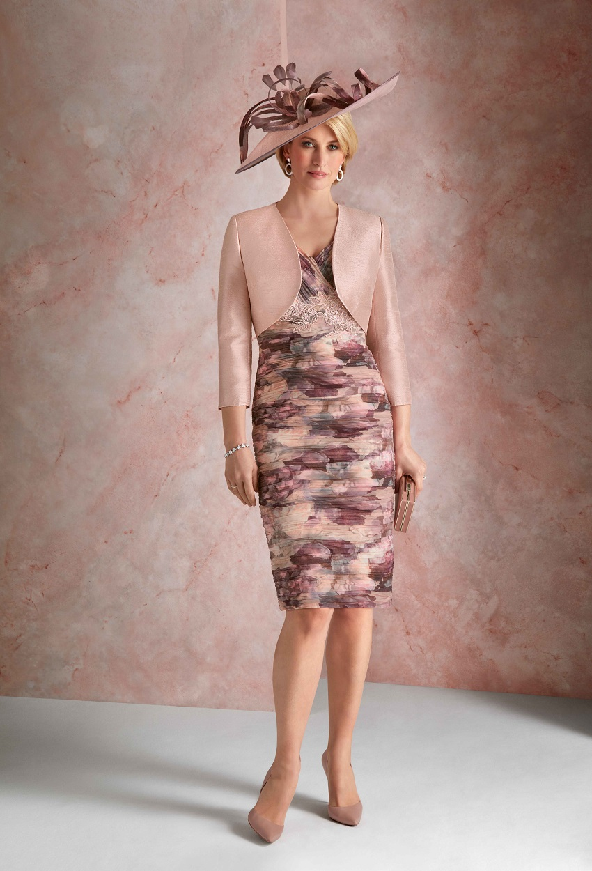 Occasion Wear by Condici