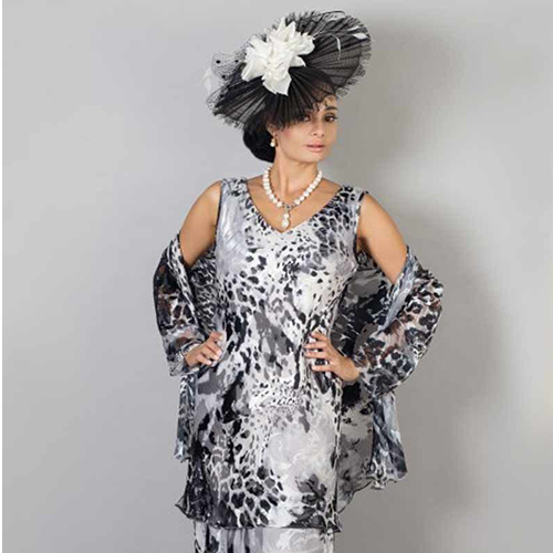 Rosa Clara Occasion Wear for Mother of the Bride and Groom
