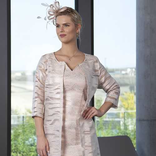 Lizabella Occasion Wear for Mother of the Bride and Groom