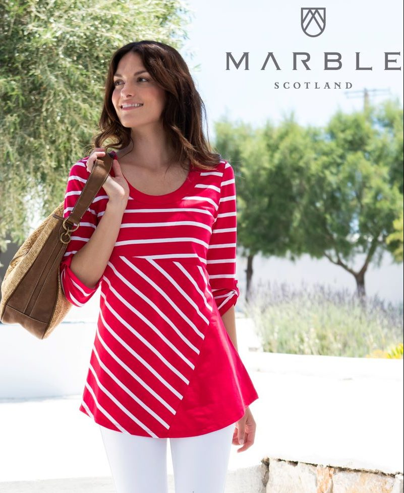 Marble 5648 & 2402