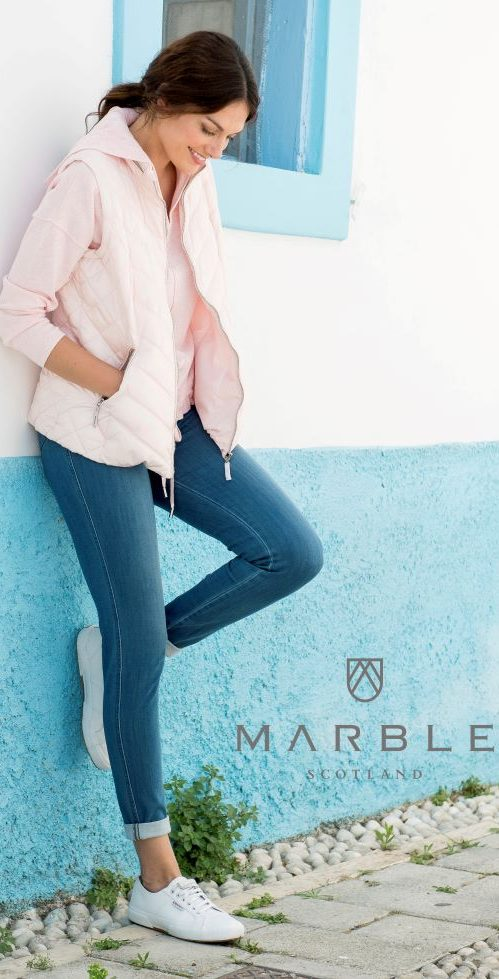 Marble 5739, 5681 & 2407