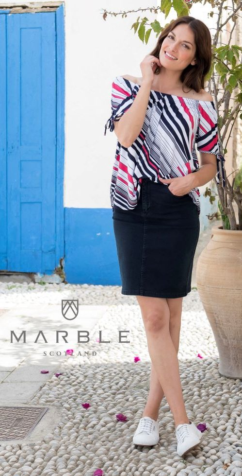 Marble 2399 & 5745
