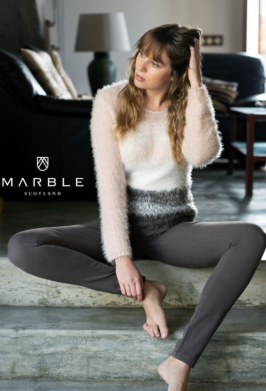 Marble 5849