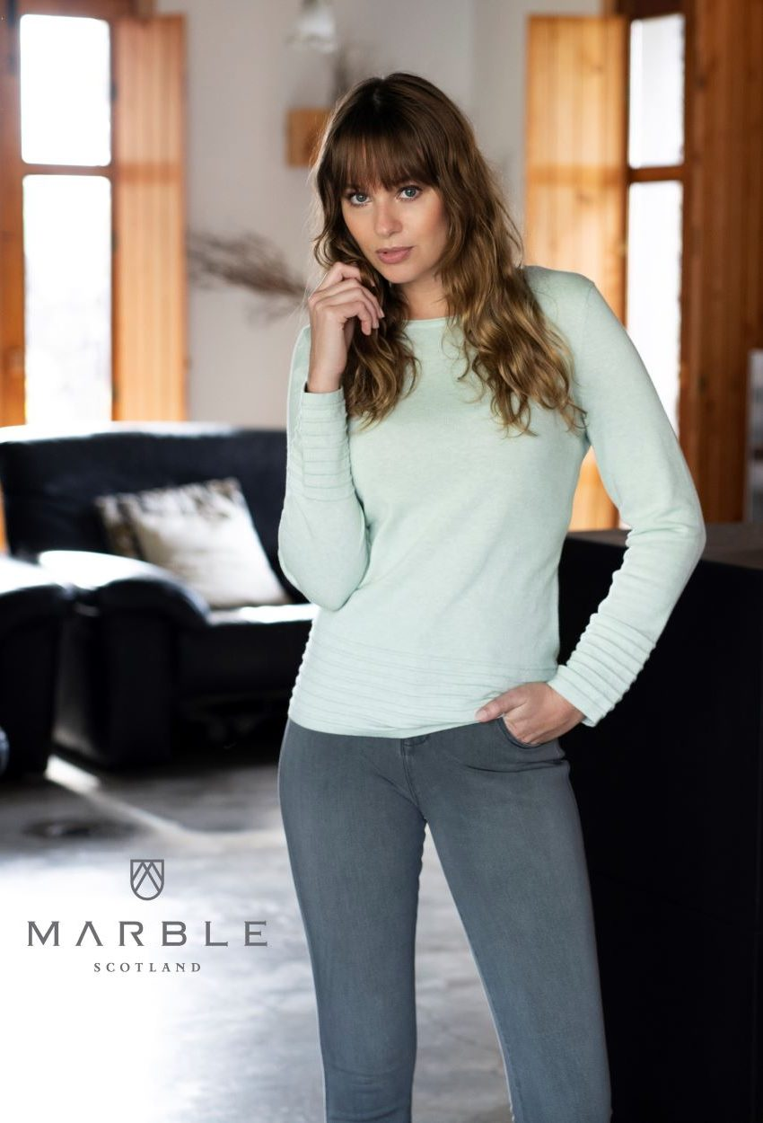 Marble 5893
