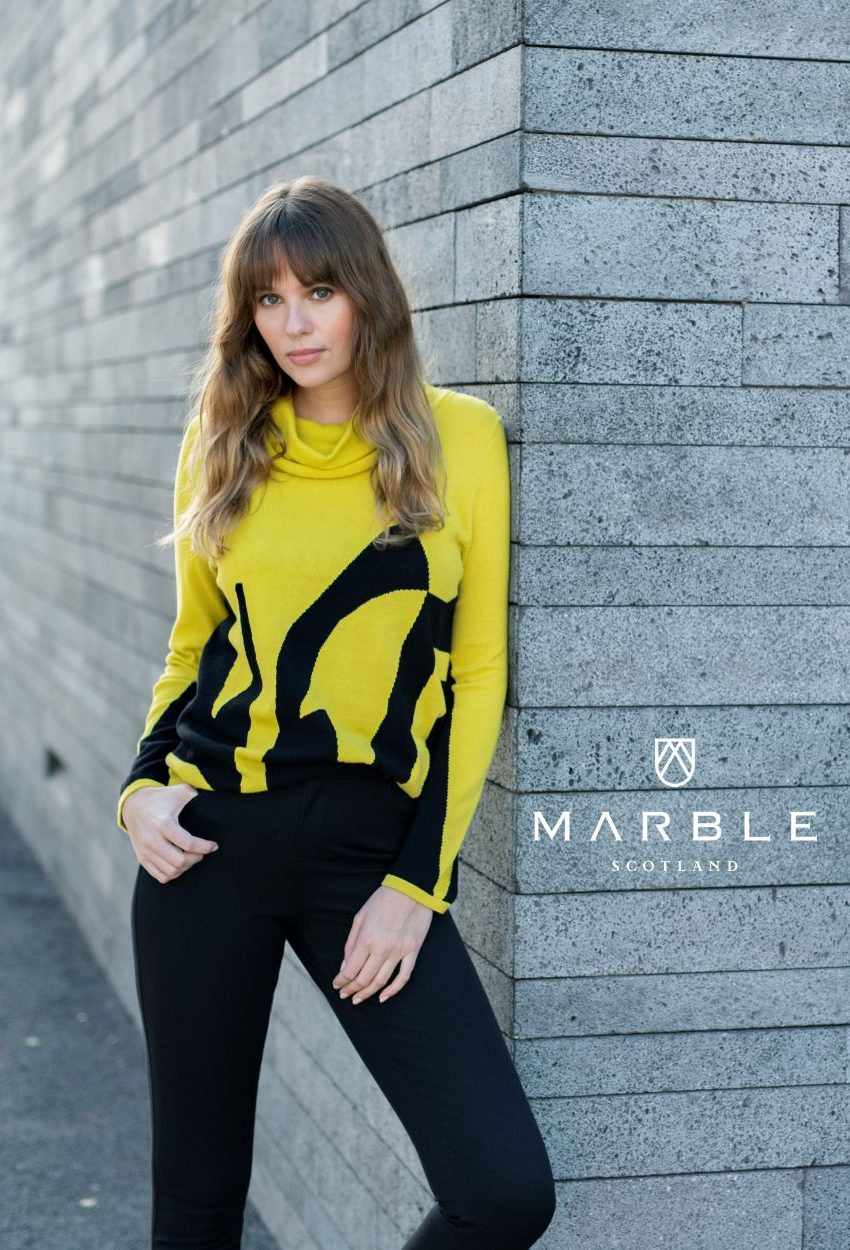 Marble 5907