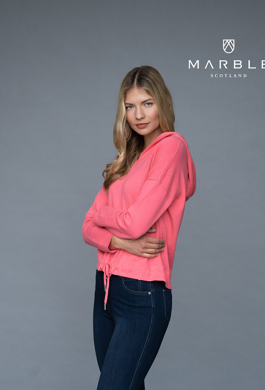 Marble 6111 Sweater