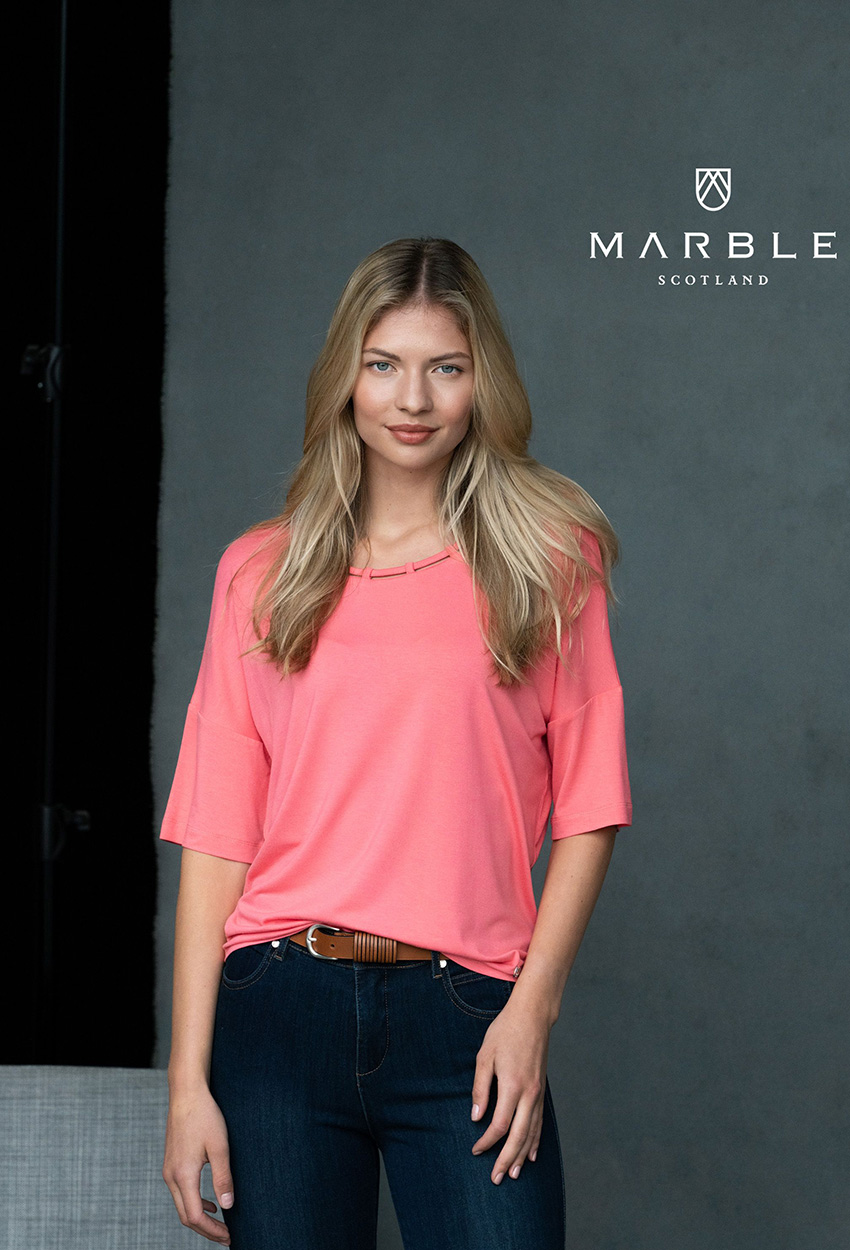 Marble 6147 Top