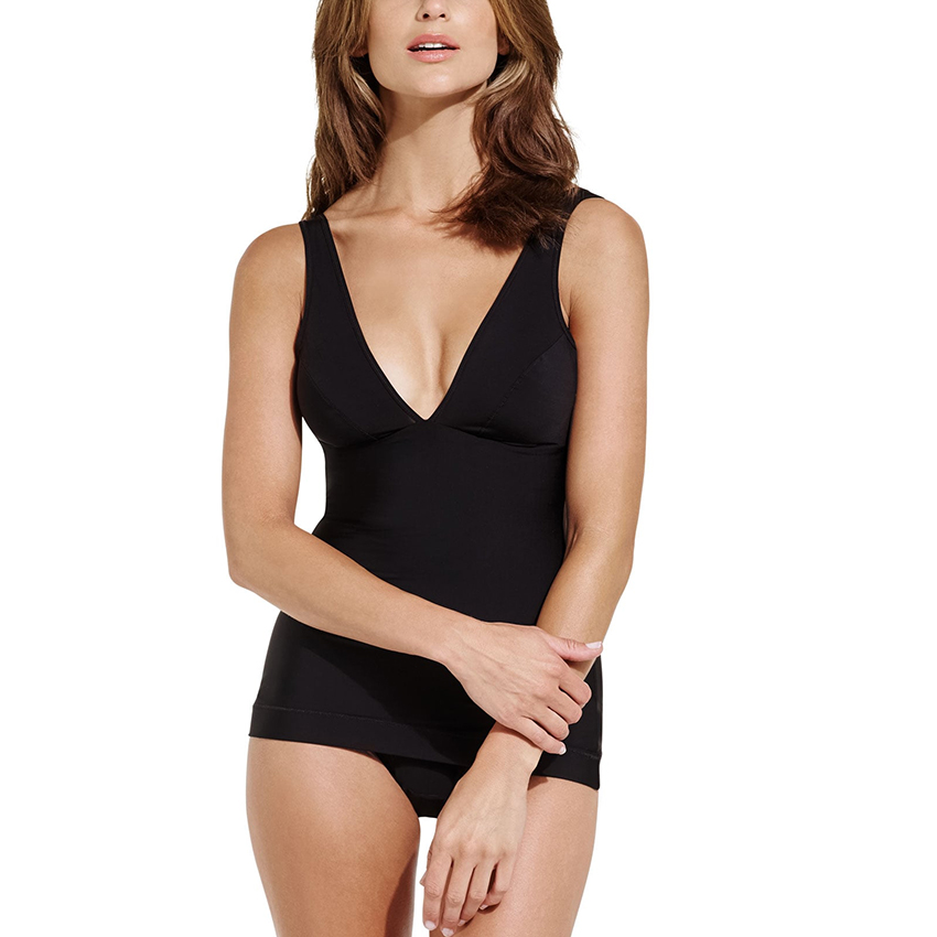 Charnos Firming Camisole